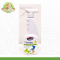 BabyOrganix Naturally Kinder CarSeat Stroller Cleanser